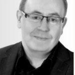 Dr. Holger Wyrwa