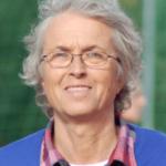 Johannes Schopp
