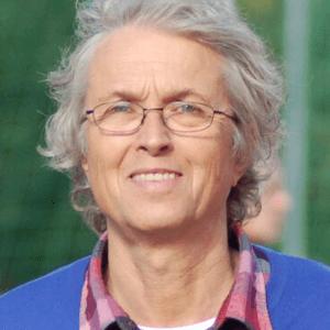 Speaker - Johannes Schopp
