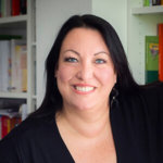 Dr. Anke Elisabeth Ballmann