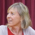 Birgit Kilian
