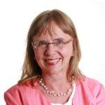 Marianne Nolde