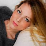 Hanna Brodersen